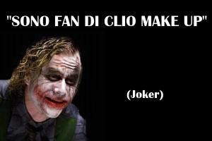 citazioni improbabili joker