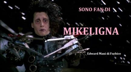Edward-mani-di-forbice