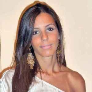 Giallo a Gambara Trovata donna cadavere / foto vittima