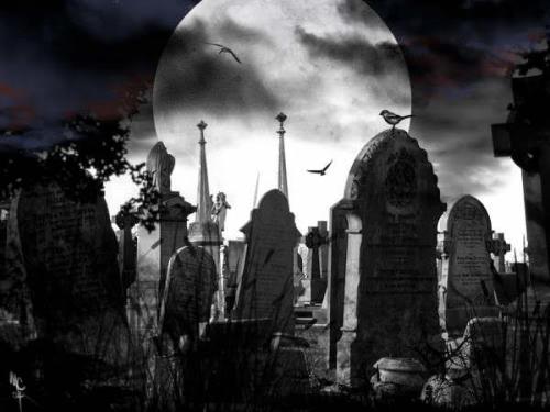 cimitero_isepolcri